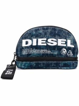 Diesel косметичка 'D-Easy L' X05967P2088