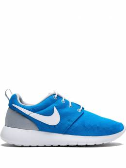 Nike Kids кроссовки Roshe One (GS) 599728412