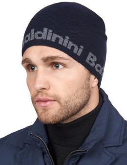 Шапка Baldinini 115663
