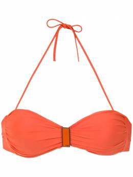 Track&Field Maya bikini top V19800129