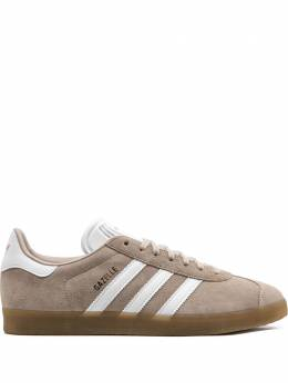 Adidas кроссовки Gazelle CM8467