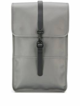 Rains водонепроницаемый рюкзак 1220