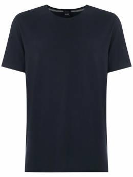 Boss by Hugo Boss футболка с круглым вырезом 50379310