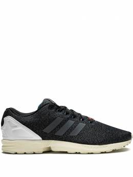 Adidas кроссовки ZX Flux AQ5396