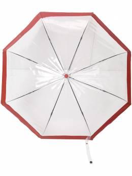 Hunter зонт с панелями UAU1004UPM