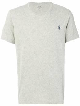Polo Ralph Lauren классическая футболка 710680785