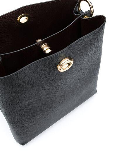 Coach сумка-ведро Charlie 55200 - 5