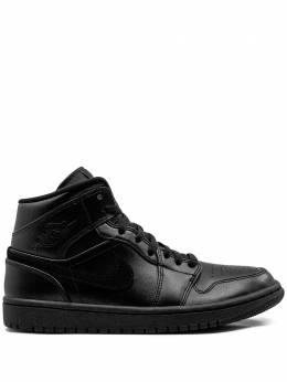 Jordan высокие кроссовки Air Jordan 1 Mid 554724090