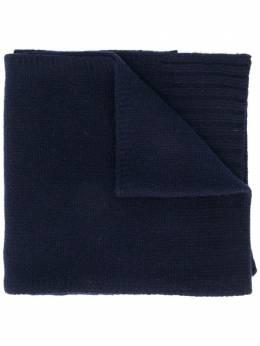 Polo Ralph Lauren шарф вязки интарсия 449775949