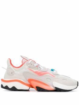 Adidas ADIDAS EH0244 WHITE EH0244