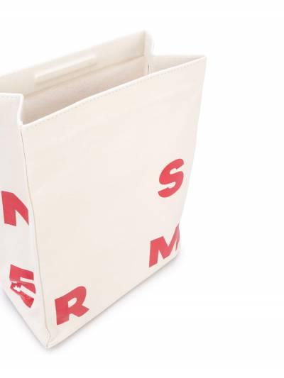 Simon Miller сумка-пакет S8097024 - 5