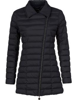 Куртка Tosca Blu 116800
