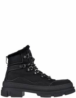 Ботинки Stokton 116858