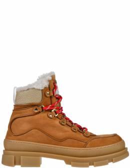 Ботинки Stokton 116863