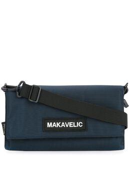 Makavelic сумка на плечо 310710501