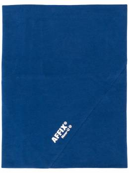 Affix шарф-снуд AFFWAW19ACC01