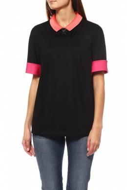 Блуза Escada 5027209 A001