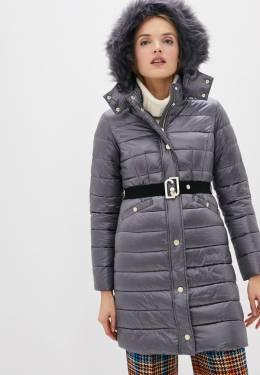 Куртка утепленная Liu Jo L69024 T5603