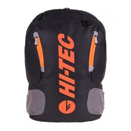 Рюкзак tongo 30l (TONGO 30L-BLACK/ORANGE) Hi-Tec