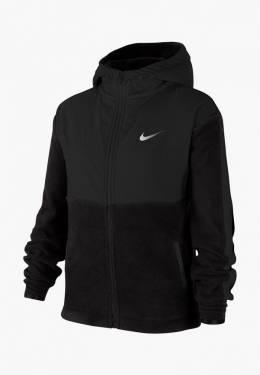 Толстовка Nike BV3097