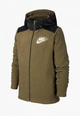 Толстовка Nike BV4506