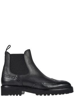 Ботинки Doucal's 116981