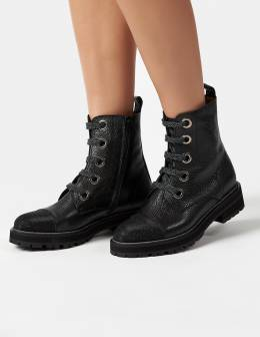 Ботинки Pertini 114130