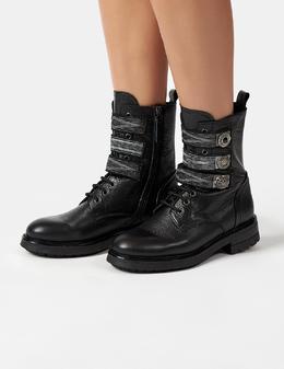 Ботинки Pertini 114132