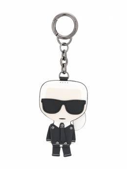 Karl Lagerfeld брелок K/Ikonik 29KW3804