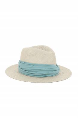 Соломенная шляпа Fabiana Filippi 2658165192