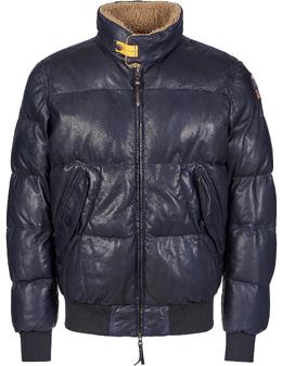 Куртка Parajumpers 116962