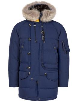 Куртка Parajumpers 116958
