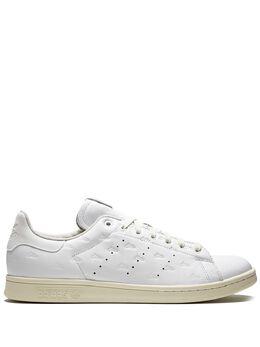 Adidas кеды Stan Smith S.E. CM8000