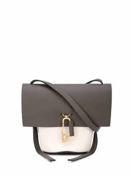 Zac Zac Posen маленькая сумка через плечо Belay ZP6243301