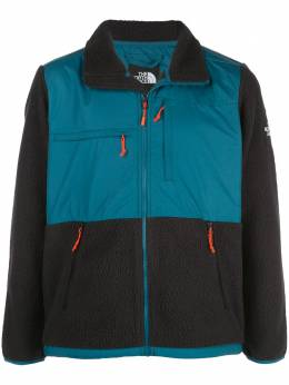 The North Face флисовая куртка Denali NF0A381M