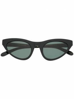 Han Kjobenhavn затемненные солнцезащитные очки в оправе 'кошачий глаз' FRAMERAC1SUN