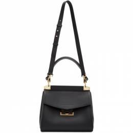 Givenchy Black Small Waxy Mystic Bag BB50A3B0LG