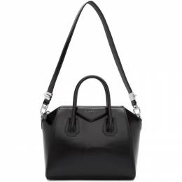 Givenchy Black Small Antigona Bag BB05117014