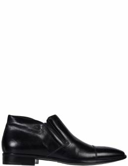 Ботинки Dino Bigioni 117077