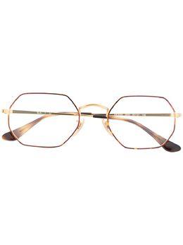 Ray Ban очки Octagonal Optical 0RX6456294553