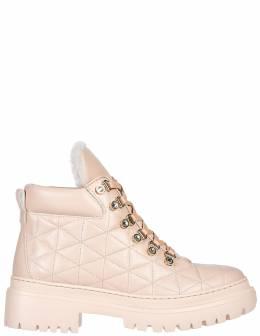 Ботинки Stokton 117063