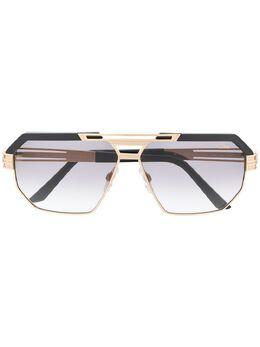 Cazal солнцезащитные очки MOD9082 001