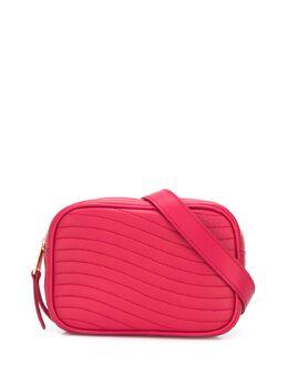 Furla поясная сумка Swing 1043399