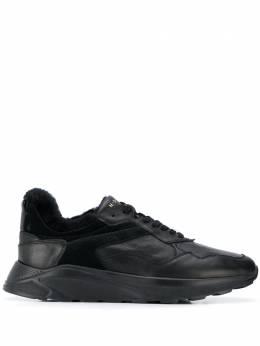 Henderson Baracco кроссовки с подкладкой из овчины ORIONEM0
