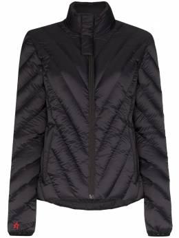 Perfect Moment лыжная куртка Mini Duvet II W19W0121703