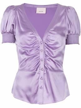 Cinq A Sept блузка Eugenia ZW7301468Z