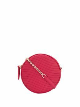 Furla маленькая сумка через плечо Swing 1043393