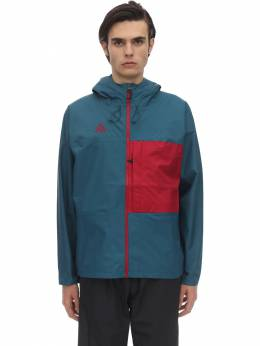 Acg 2.5l Packable Jacket Nike Acg 70IXTS005-MzQ30