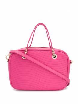 Furla сумка-сэтчел Swing 1043363