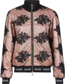 Куртка Liu Jo 117163